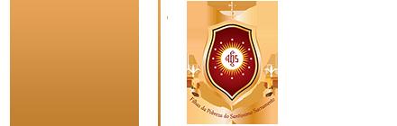 Logo Toca de Assis